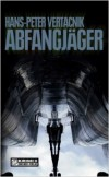 Abfangjaeger-Gmeiner