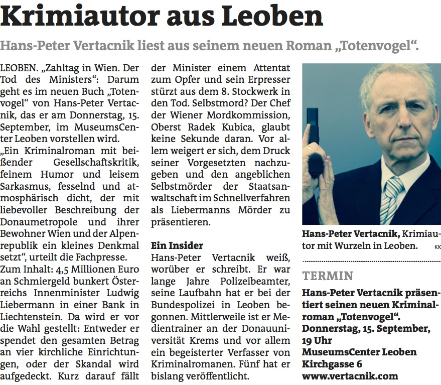 woche-leoben-kw-365393189