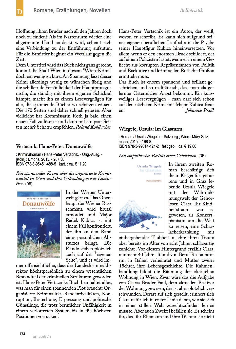 biblio_Donauwoelfe