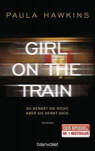 girl_on_the_train_du_kennst_sie_nicht_aber_sie_kennt_dich