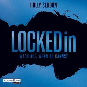locked_in_wach_auf_wenn_du_kannst-2